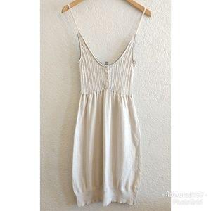 James Perse Knit Dress